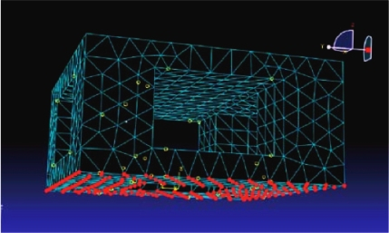 plataforma-marina-de-concreto-prefabricado2