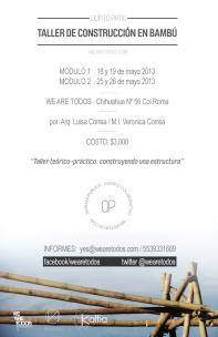 TALLER_BAMBU_QUINTO-PATIO_WEB